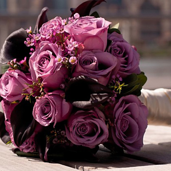 bridalbouquets/PurpBouquet.jpg